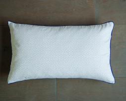 Klets kussens-46met hand en ziel gemaakt
