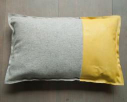 Klets kussens-6met hand en ziel gemaakt